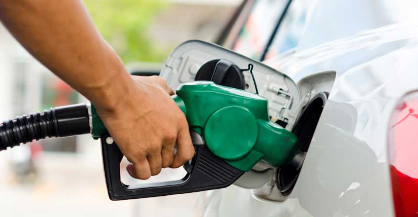 FASTag in Petrol bunks to beat queues