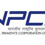 NPCI-Logo