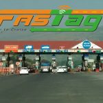 Phase-wise-roll-out-of-Electronic-Toll-Collection-ETC-Project