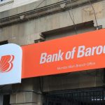 Bank of Baroda waives digital transaction charges for three months