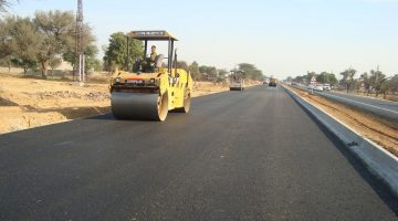 NHAI turns lockdown into opportunity to redress disputes worth Rs 80,000 crore